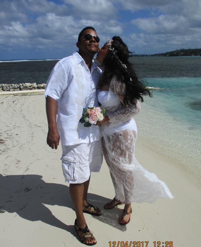 Blog Kiss Beach